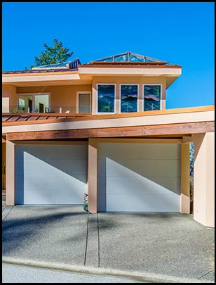 Central Garage Door Service Miami, FL 786-384-6613
